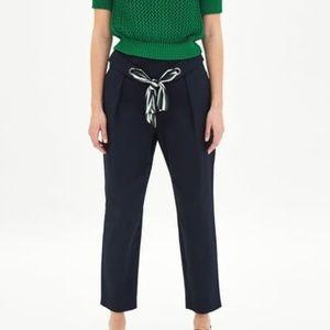 NWT Zara Trousers